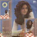 Paul Anka - Abbandonati amore cover