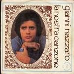 Gianni Nazzaro - La nostra canzone cover