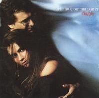 Al Bano & Romina Power - Nessun dorma (Turandot) cover