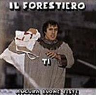 Adriano Celentano - Addormentarmi cosi' cover