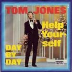 Tom Jones - Help yourself (Gli occhi miei) cover
