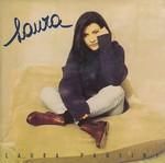 Laura Pausini - Amori infiniti cover