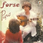 Pupo - Forse cover