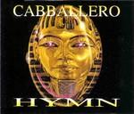 Cabballero - Hymn cover
