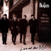 Beatles - I Got A Woman cover