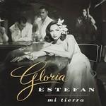 Gloria Estefan - Mi Tierra cover