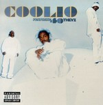 Coolio - C U When U Get There cover