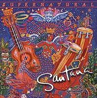 Santana - Do You Like The Way cover