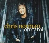 Chris Norman - Oh Carol (New Version) cover