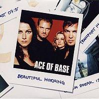 Ace Of Base - Beautiful Morning cover