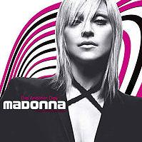 Madonna - Die Another Day (James Bond theme) cover