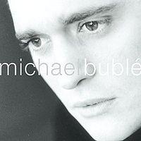 Michael Buble - Moondance cover