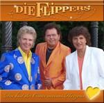 Flippers - Er war der grösste Casanova cover
