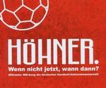 Günther Marschner - Medley cover