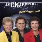 Flippers - Kein Weg Zu Weit cover