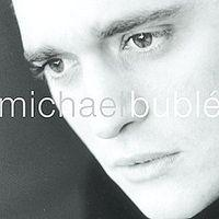 Michael Buble - For Once In My Life cover