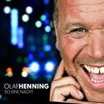 Olaf Henning - So eine Nacht cover