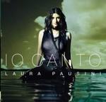 Tazenda & Eros Ramazzotti - Domo mia cover