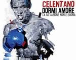 Adriano Celentano - Fascino cover