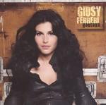 Giusy Ferreri - Passione positiva cover