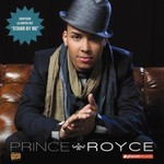 Prince Royce - Stand by me cover