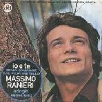 Massimo Ranieri - Adagio Veneziano cover