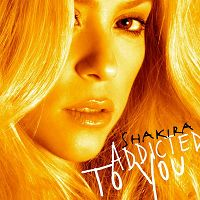 Shakira - Addicted to you cover